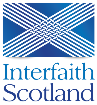 Interfaith Scotland