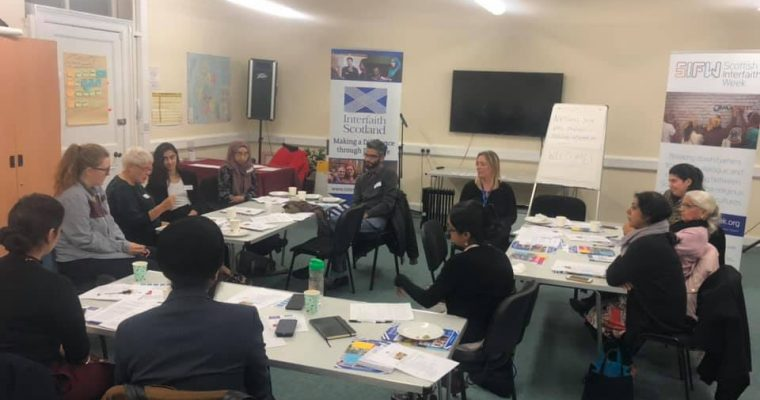 Youth Strategy Consultation