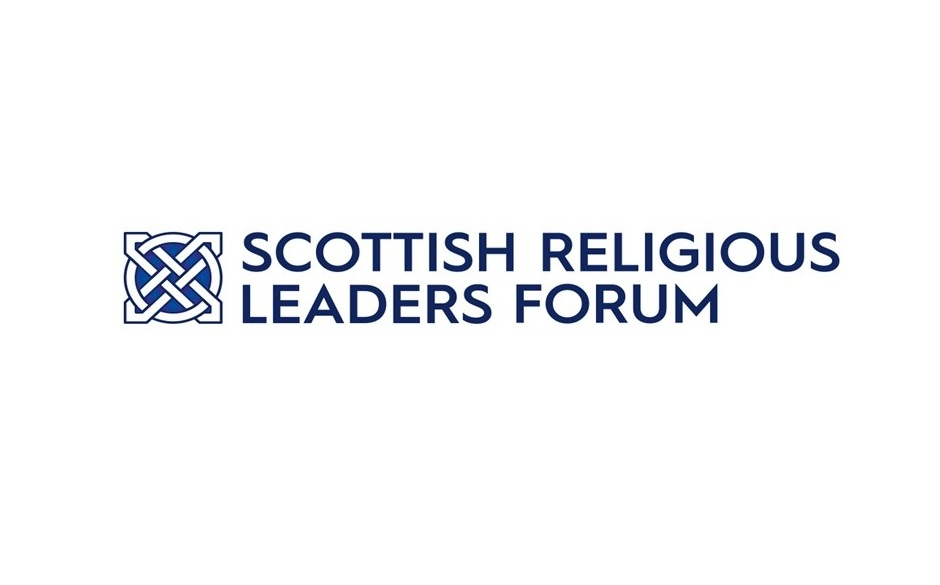 Religious leaders in Scotland call for immediate climate action